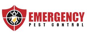 Emergency-Pest-Control-Canada-Logo (1)