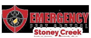 emergency pest control stoney creek